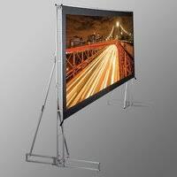 Проекционные <b>экраны Draper</b> — купить на Яндекс.Маркете