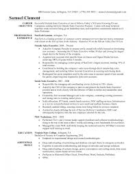 pre s consultant resume resume samples for s consultant representative resume resume for beer s rep s