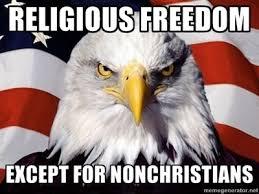 American Pride Eagle Meme | WeKnowMemes via Relatably.com