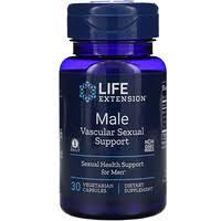 Life Extension, <b>Prelox Enhanced Sex, для</b> мужчин, 60 таблеток ...