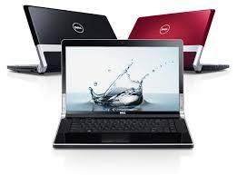 Laptop Dell Murah di Balikpapan