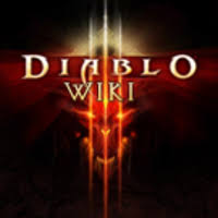 <b>Crushing Blow</b> | <b>Diablo</b> Wiki | Fandom