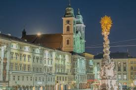 How to <b>Move</b> to <b>Austria</b>: the Complete Relocation Guide ...