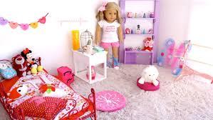 american girl room ideas dollhouse american girl furniture ideas