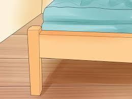 2 easy ways to arrange bedroom furniture with pictures arranging bedroom furniture