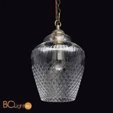 подвесной светильник mw light 345011642 серый металлик