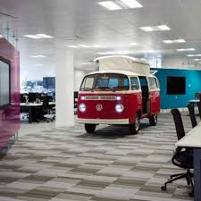 auto trader auto trader offices london