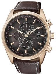 <b>Часы Citizen AT8019</b>-<b>02W</b>, артикул 60989 - Купить или смотреть ...