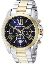<b>Часы Michael Kors MK5976</b>