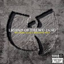 <b>Legend</b> of The <b>Wu Tang Clan</b> - <b>Wu Tang Clan's</b> Greatest Hits