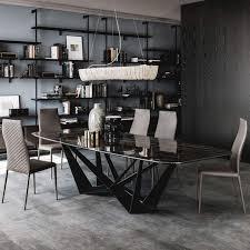<b>Nordic</b> marble dinette combination post-<b>modern minimalist</b> light ...