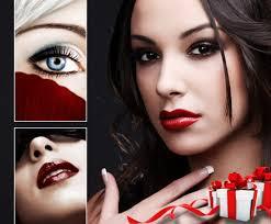 DailyDeal | Wellness Kosmetik – <b>Andrea Koß</b> | Berlin - dailydeal_gutschein_berlin_wellness-kosmetik_3