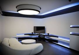 1000 images about led lighting design on pinterest led lighting design and lighting amazing home lighting design hd picture