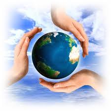 Environnement, développement durable