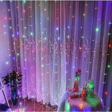 Generic 1PC <b>Waterproof Outdoor Home 10M</b> LED Fairy String Lights ...