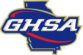 GHSA approves Dacula, GAC appeals, places schools in regions for ...
