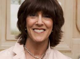nora ephron the social encyclopedia nora ephron hbo planning nora ephron documentary den of geek