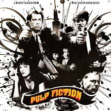 best ideas about pulp fiction soundtrack being a 17 best ideas about pulp fiction soundtrack being a w music videos and wonderful world