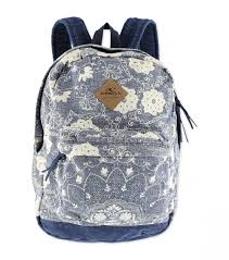 <p>Back to school <b>never</b> looked better with our O'Neill women's ...