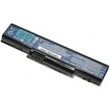 Купить <b>аккумуляторы</b>, батареи для <b>ноутбука</b> и планшетов ...