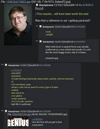 Image - 562457] | Half-Life 3 Confirmed | Know Your Meme via Relatably.com