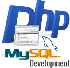PHP Development Company India, Hire PHP Developers India