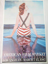 <b>Movies Art Posters</b> for Sale - eBay