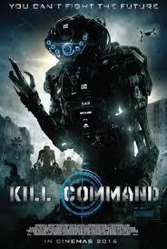 Kill Command