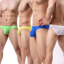 <b>Silk Thong</b>/String <b>Underwear</b> for <b>Men</b> for sale | eBay
