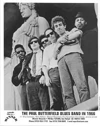 The Paul <b>Butterfield Blues Band</b>   Discography   Discogs