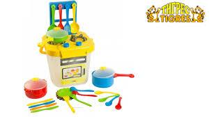 39153 Набір <b>посуду</b> столовий Ромашка з плиткою 25 елементів ...