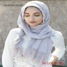 <b>Hijab Scarf</b> Workshop-high print - Amazing prodcuts with exclusive ...