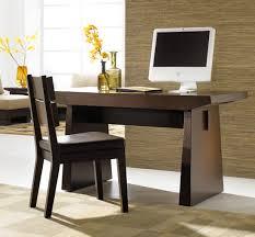 designer home office desks cool home office desk set best desk for home office