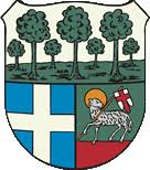 Forst an der Weinstraße