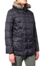Мужская верхняя одежда с мехом купить в интернет-магазине ...