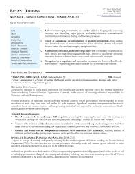 cover letter sample resume finance sample resume finance executive cover letter finance manager resume financial systems sample finance samplesample resume finance large size