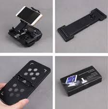 "For DJI Mavic Air Remote Control phone Extender <b>7-10</b>"" Pad <b>Tablet</b> ..."