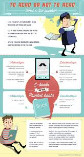 the book fountain an inspiring tribute to traditional books click infographic to enlarge