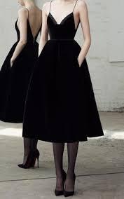 Look: лучшие изображения (218) в 2019 г.   Lil black dress, Dress ...