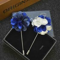 <b>Multicolor Rhinestone Flower</b> Brooch Online Shopping | <b>Multicolor</b> ...