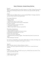 apa format essay outline sample apa style paper outlines outlines