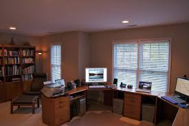 home office modern home office furniture home business office office desk for small space home business office ideas