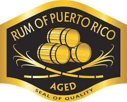 Image result for rumsofpuertorico
