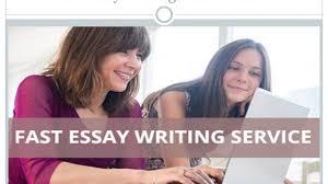 fast essay writing service fast essay writing service