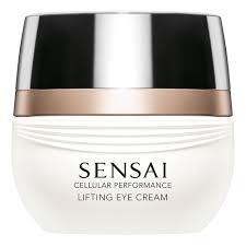 <b>Sensai Cellular Performance Лифтинг</b> крем для глаз купить по ...