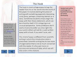 the anatomy of an essay the anatomy lesson of dr nicolas tulp by  the hook in most college essays brings the reader from his or her world into the