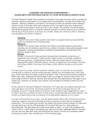 career plan essay sample  www gxart orgcareer plan essay sample