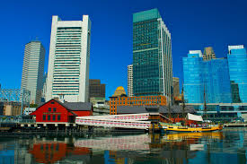 Best Museums In Boston | Relive The Boston <b>Tea Party</b> In 1773