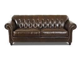 room furniture names pin halli bronner  living room furniture sets clearance tufted leather sofa living room