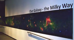 Image result for adler planetarium